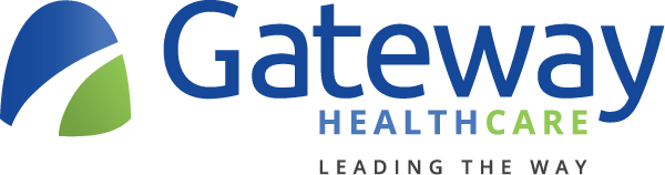 Gateway Healthcare Abbotsford