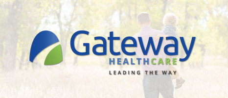 Gateway Health Care's Mission