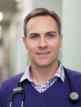 dr-trent-loewen